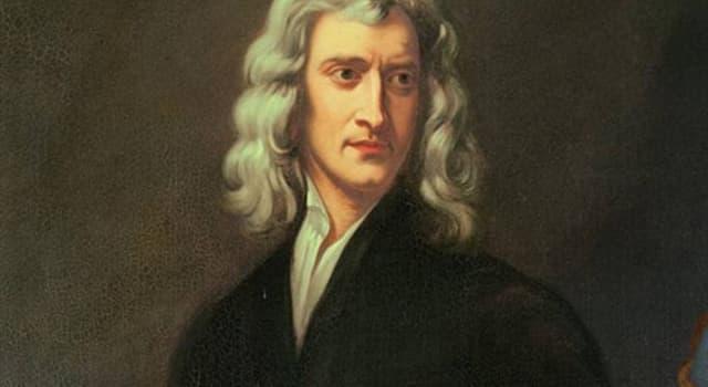 nauka Pytanie-Ciekawostka: Anders Celsius zasłynął z wynalezienia?