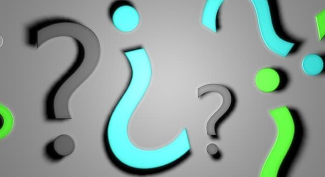 Культура Запитання-цікавинка: Що таке банджо?