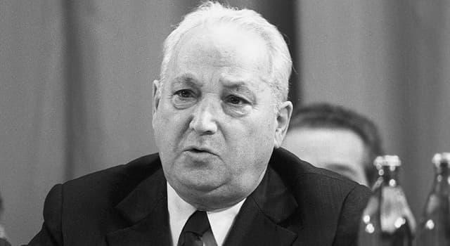 Geschichte Wissensfrage: In welchem Vernichtungslager leitete Alexander Petschjorski einen bewaffneten Aufstand?