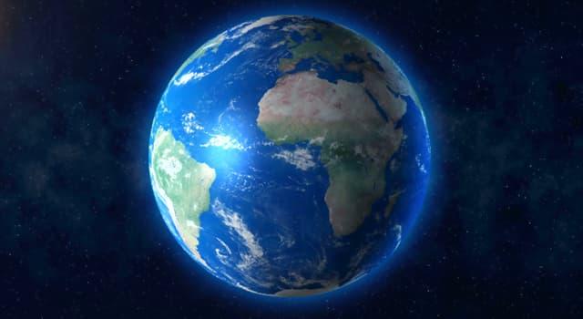 nauka Pytanie-Ciekawostka: Jaki jest naukowy termin opisujący tę część Ziemi, w której można podtrzymać życie?