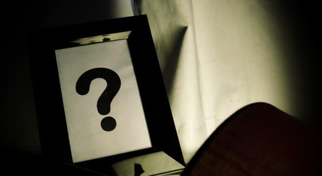 Культура Запитання-цікавинка: Як називається будь-яка група, що має своє вчення і свою практику, відмінні від пануючої церкви?