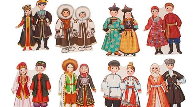 Історія Запитання-цікавинка: Хто носив азям?