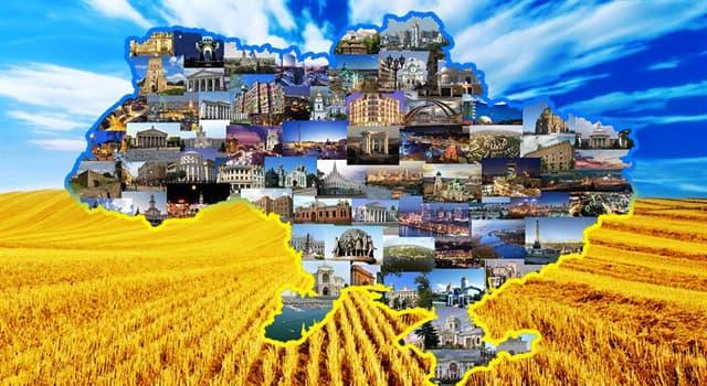 Суспільство Запитання-цікавинка: Хто з 2019 року є президентом України?