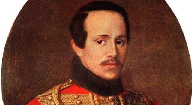 Історія Запитання-цікавинка: Хто вбив Лермонтова на дуелі 15 (27) липня 1841 роки?