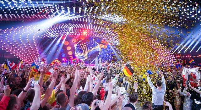Культура Запитання-цікавинка: Співак якої країни став переможцем конкурсу пісні «Євробачення-2019»?