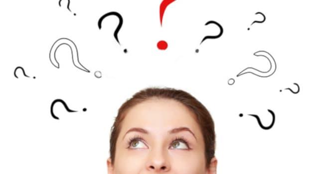 Gesellschaft Wissensfrage: Was versteht man unter Bastonade oder Falaka?
