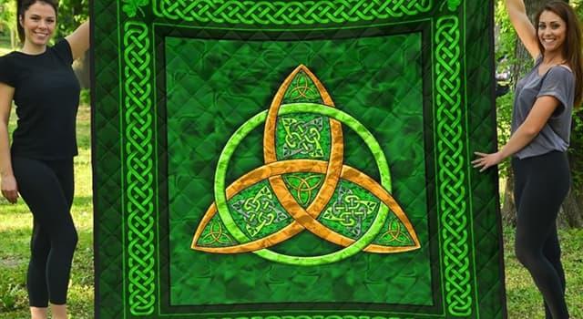 społeczeństwo Pytanie-Ciekawostka: Zdjęcie przedstawia symbol, który jest znany jako...