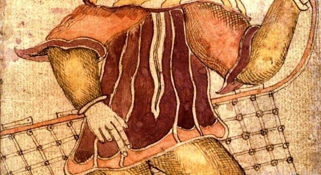 Kultura Pytanie-Ciekawostka: W mitologii nordyckiej, kto miał możliwość zmiany swojego kształtu i płci?