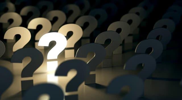 Суспільство Запитання-цікавинка: Що таке аспартам?