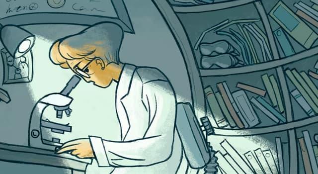 Наука Запитання-цікавинка: Що таке гіпотермія?