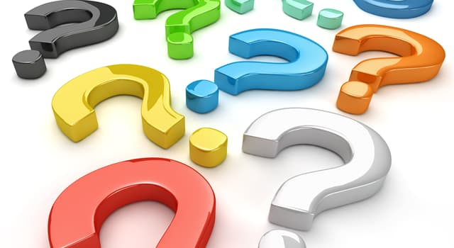 Суспільство Запитання-цікавинка: Що таке любисток?