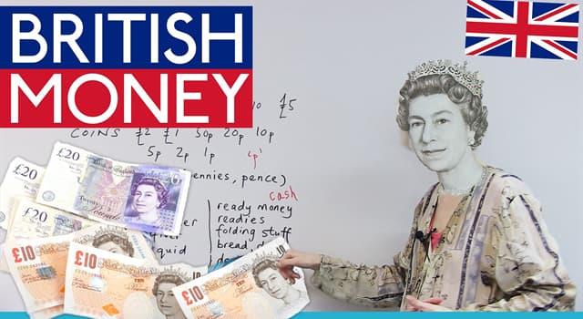 historia Pytanie-Ciekawostka: Co nie zostało przedstawione na oryginalnym brytyjskim farthingu?