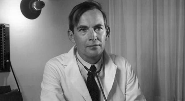 nauka Pytanie-Ciekawostka: Doktor Christian Barnard wykonał pierwszy udany przeszczep, jakiego organu dotyczył?