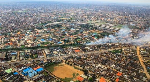 historia Pytanie-Ciekawostka: Jan van Riebeeck założył to afrykańskie miasto w 1652 roku.