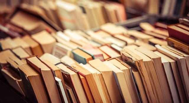 Наука Запитання-цікавинка: Як називається сторінка, попередня титульного аркушу?