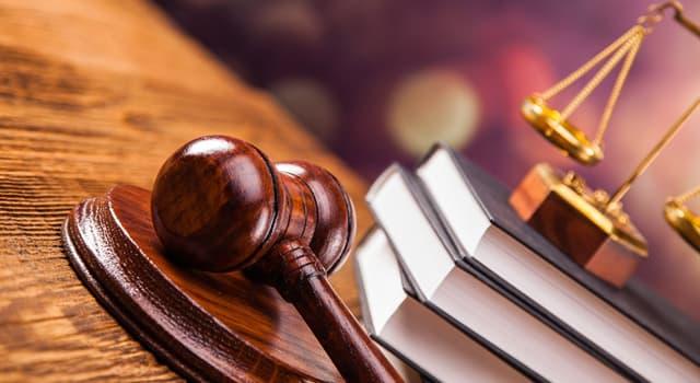 Культура Запитання-цікавинка: Як в старому російською право називали повідомлення владі про злочин?