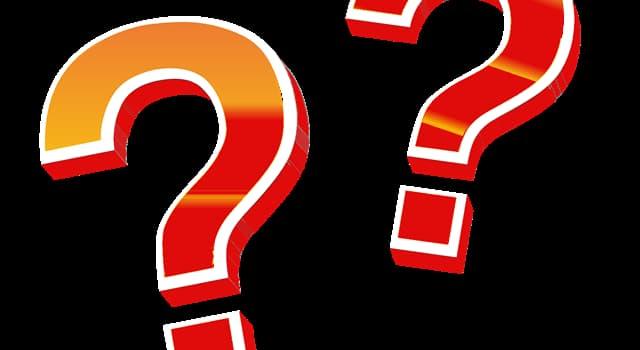 Наука Запитання-цікавинка: Які розділові знаки виконують функцію скорочення слів?