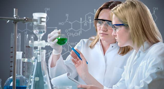 Наука Запитання-цікавинка: Хто може переносити енцефаліт?