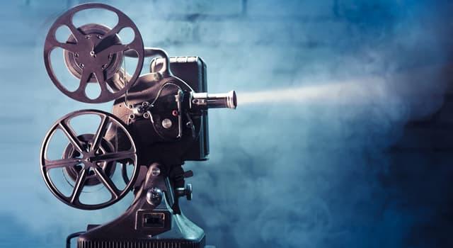 """Фільми та серіали Запитання-цікавинка: Хто зіграв роль страждає савантизмом Реймонда у фільмі """"Людина дощу""""?"""