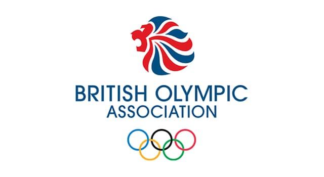 sport Pytanie-Ciekawostka: Który brytyjski mistrz olimpijski urodził się i zmarł w Chinach?