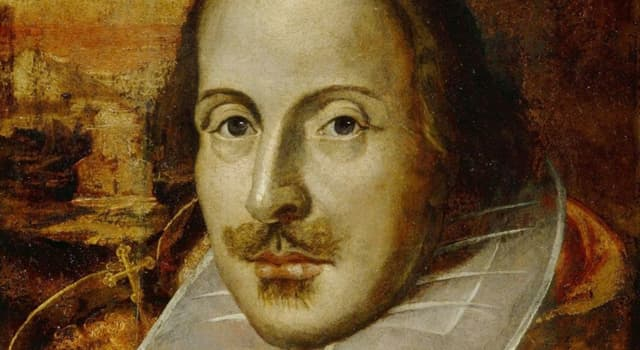 """Kultura Pytanie-Ciekawostka: Który utwór Szekspira zawiera słowa: """"Wiemy, czym jesteśmy, ale nie wiemy, co się z nami stanie""""?"""