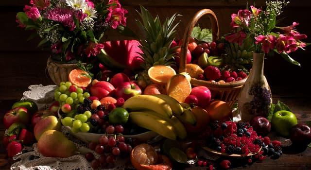 Наука Запитання-цікавинка: У будь фрукта листя, шкірка плоду і кісточка токсичні?