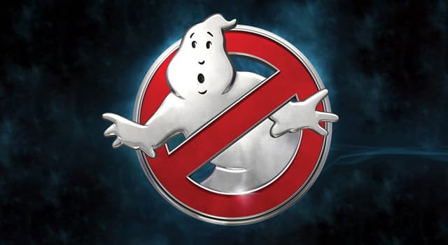"""Film & Fernsehen Wissensfrage: Welcher dieser Schauspieler hatte die Hauptrolle in """"Ghostbusters – Die Geisterjäger""""?"""