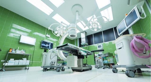 Wissenschaft Wissensfrage: Welches menschliche Organ kann mit Hilfe eines Pacemakers behandelt werden?