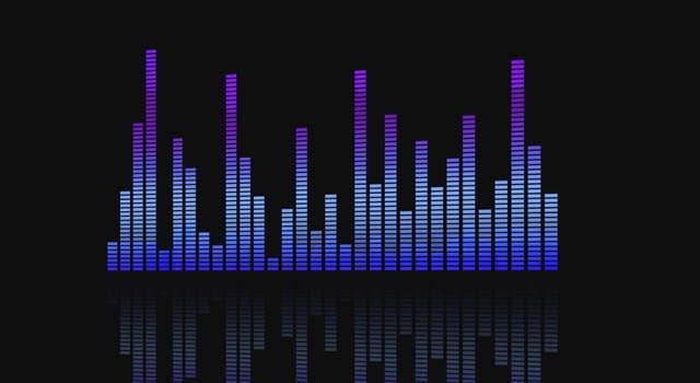 Kultur Wissensfrage: Wie lautete der Künstlername des schwedischen Musikproduzenten Tim Bergling?