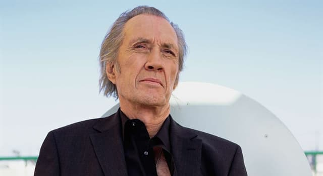 Movies & TV Trivia Question: Actor David Carradine passed away in what country?