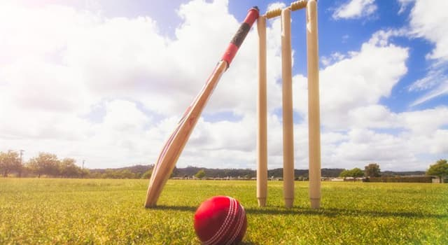 Sport Trivia Question: As of 2019, which country holds the lowest cricket test innings score of 26?