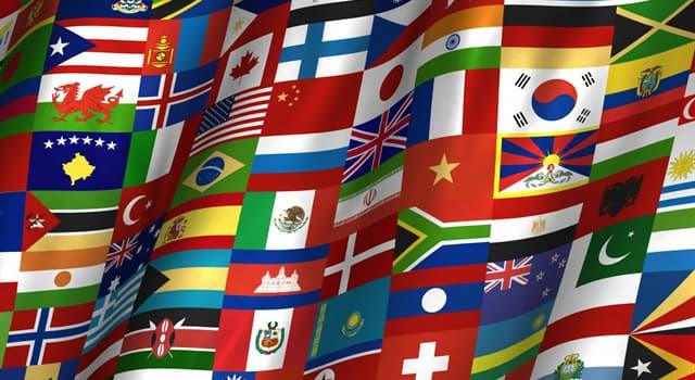 """Gesellschaft Wissensfrage: """"Auf, Kinder des Vaterlandes"""" ist die Anfangszeile welcher Nationalhymne?"""