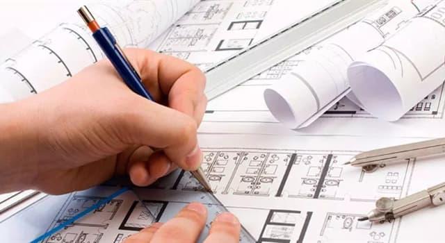 Культура Запитання-цікавинка: Автором якого проекту був архітектор Микола Васильович Нікітін?