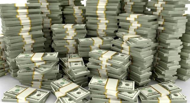 społeczeństwo Pytanie-Ciekawostka: Co jest walutą Indii?