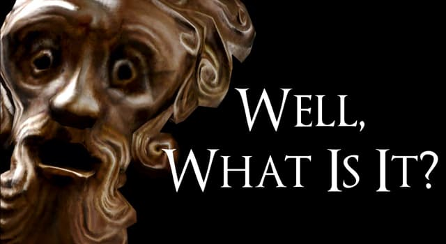 Kultura Pytanie-Ciekawostka: Co to katedra?