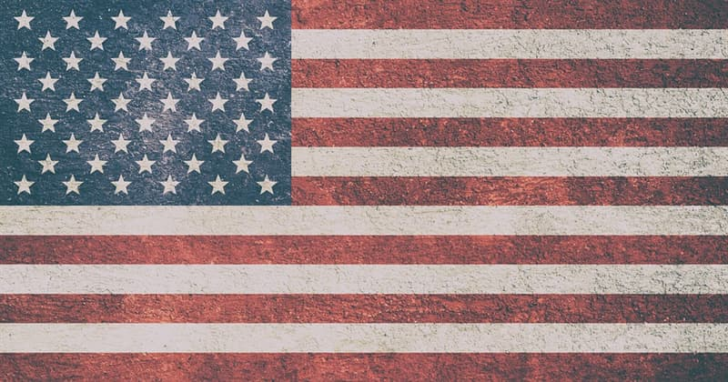 Geografía Pregunta Trivia: ¿Cuál es el estado de los Estados Unidos de Norteamérica donde han nacido más Presidentes de ese país?