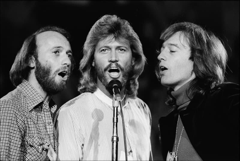 """Cultura Pregunta Trivia: ¿En qué país se formó el grupo """"The Bee Gees""""?"""
