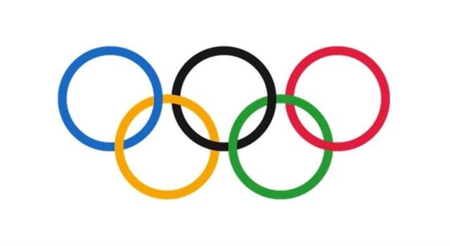 sport Pytanie-Ciekawostka: Gdzie odbyły się Letnie Igrzyska Olimpijskie, których maskotką był bóbr Amik?