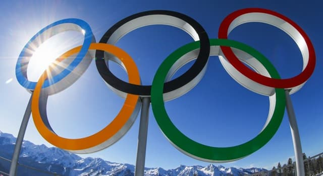 sport Pytanie-Ciekawostka: Ilu państw nie zjawiło się na letnich igrzyskach olimpijskich w Moskwie w 1980 roku?
