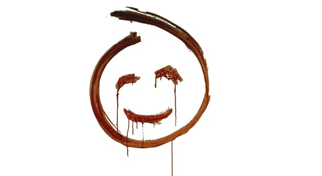 Movies & TV Trivia Question: In which American TV series is there a serial killer known as Red John?
