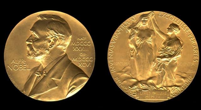 nauka Pytanie-Ciekawostka: Jak ma na imię chińska naukowiec, która otrzymała wspólną Nagrodę Nobla w dziedzinie medycyny?