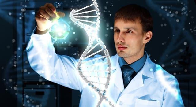 nauka Pytanie-Ciekawostka: Jakie słynny naukowiec przedstawił pomysł doboru naturalnego?