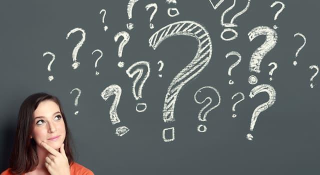 Наука Запитання-цікавинка: Як по-іншому можна назвати парадокс Сміта?
