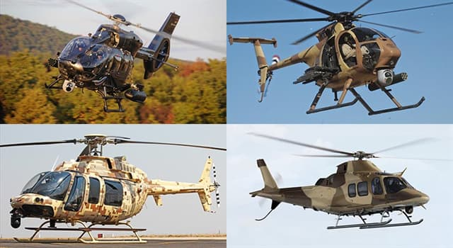 Society Trivia Question: Sharing its name with a type of wind, which Boeing helicopter is technically known as the CH-47?