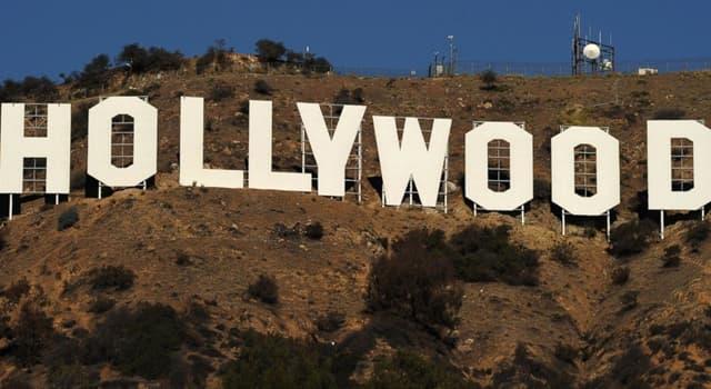 """Kultur Wissensfrage: Von wem wurde der Roman """"Hollywood Wives"""" geschrieben?"""