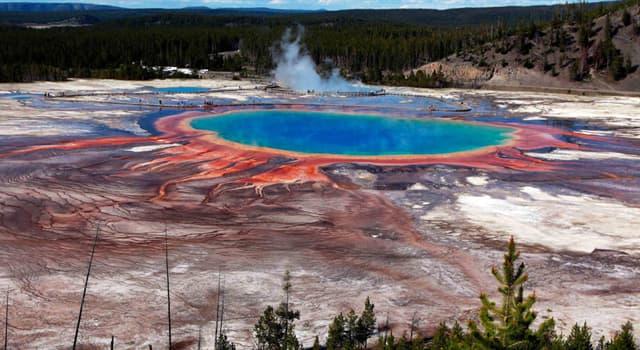 Geografia Pytanie-Ciekawostka: W jakim kraju znajduje się największe na świecie geotermalne kąpielisko?