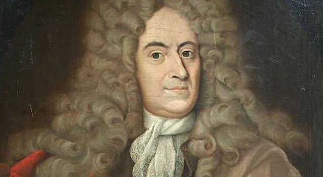 nauka Pytanie-Ciekawostka: W jakim mieście urodził się Daniel Gabriel Fahrenheit - twórca skali temperatur?
