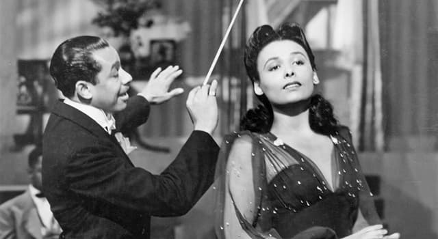 Kultura Pytanie-Ciekawostka: W jakim nowojorskim klubie nocnym występowali Lena Horne i Cab Calloway w latach 20. XX wieku?