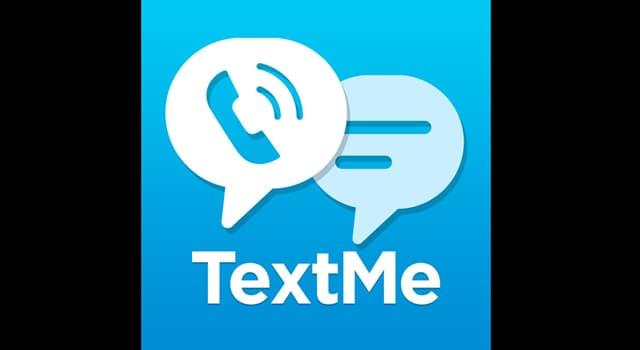 społeczeństwo Pytanie-Ciekawostka: W jakim roku została wysłana pierwsza wiadomość SMS?