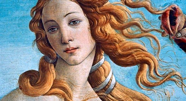 Kultura Pytanie-Ciekawostka: W mitologii rzymskiej Trivia była boginią...